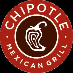 Chipotle_Mexican_Grill_Flour_Tortilla_taco
