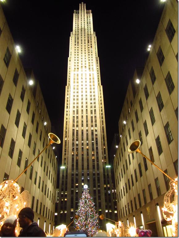 Photo prise le 24 décembre 2012 par Leslie B