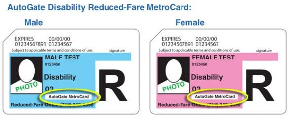 reduced_fare_autogate