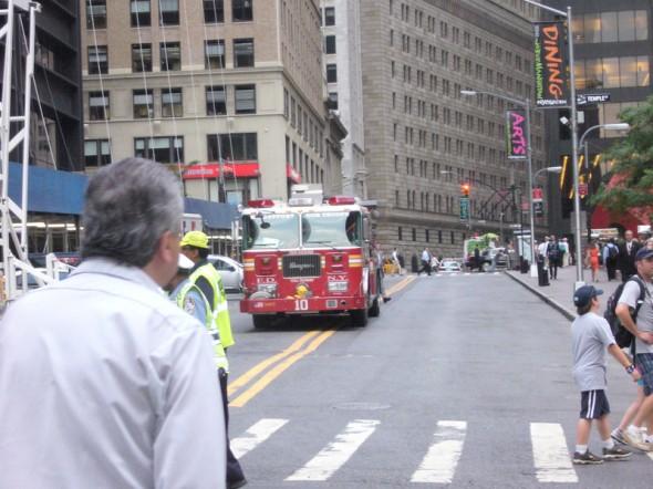 photo prise en juin 2012 par Catherine C.