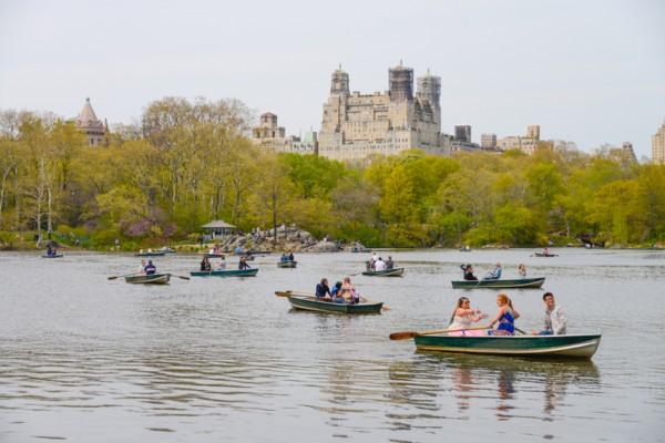 central-park-barque