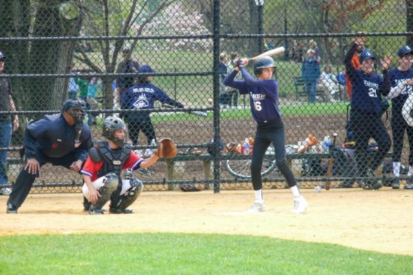 central-park-baseball-2