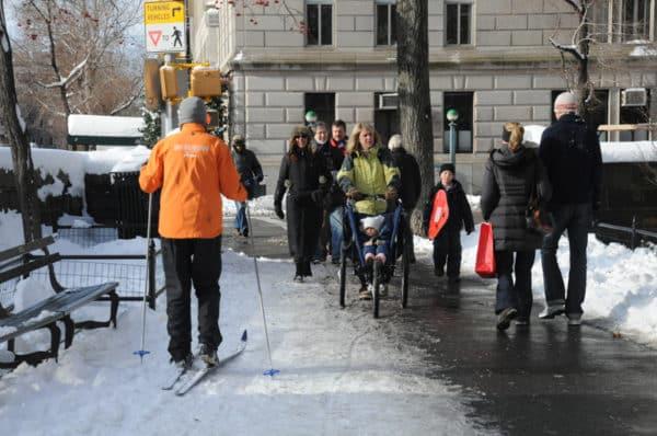 central-park-ski