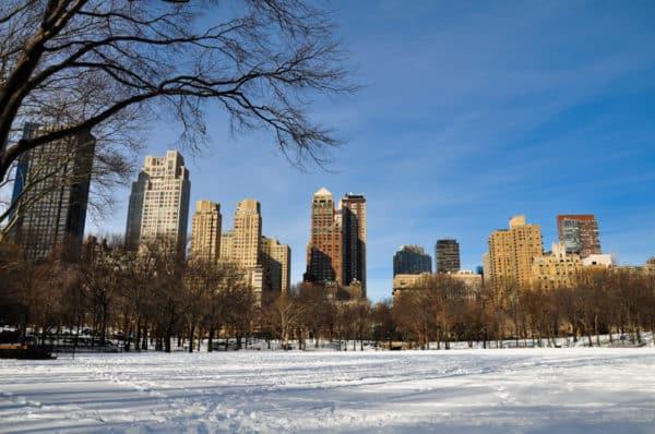 central-park-sous-neige