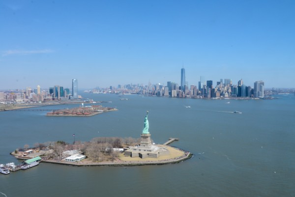 helico-new-york-4