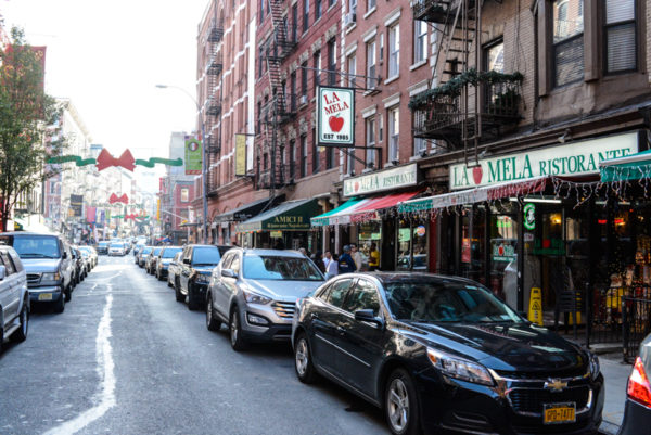 little-italy-nyc-2