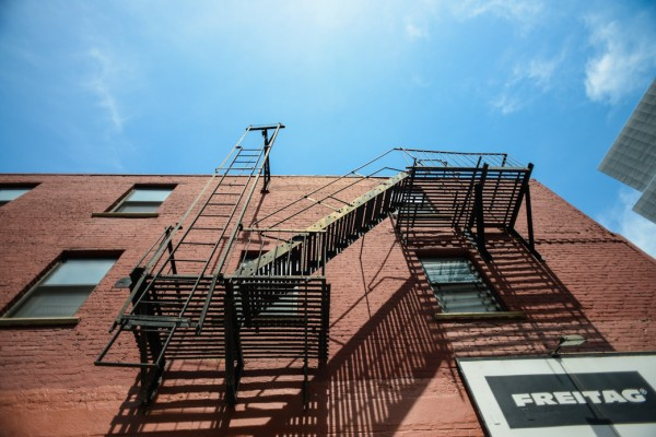 logement-new-york-14