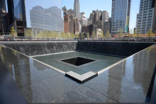 memorial-9-11-nyc-19