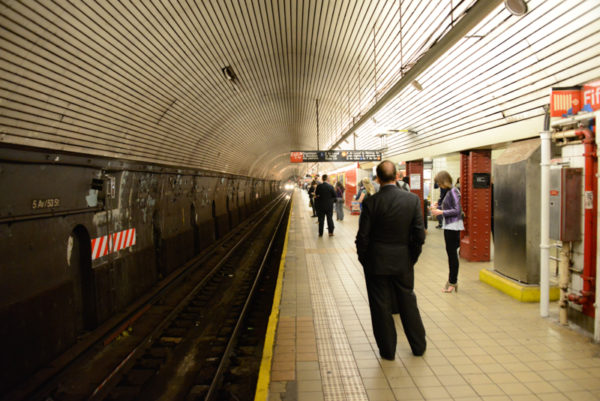 metro-nyc-10