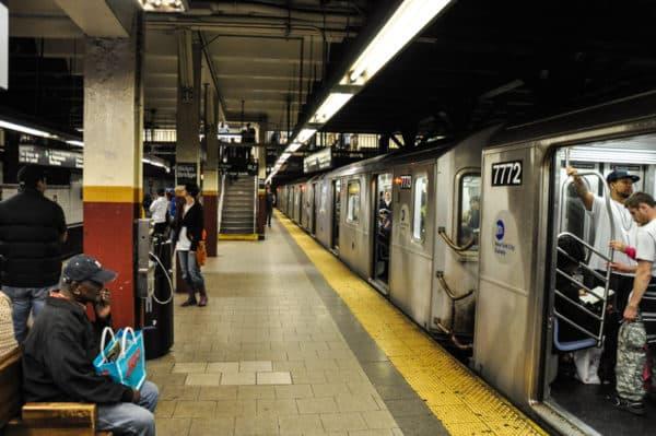 metro-nyc-11