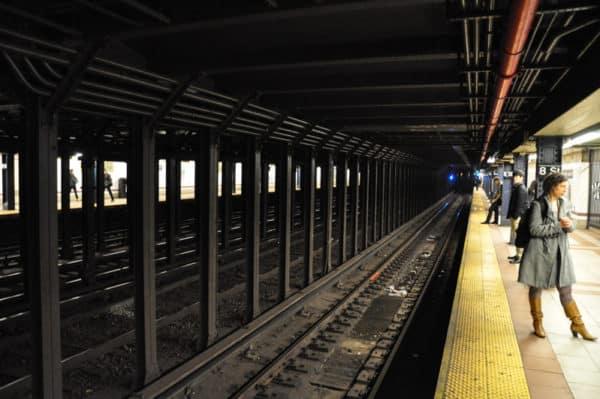metro-nyc-12