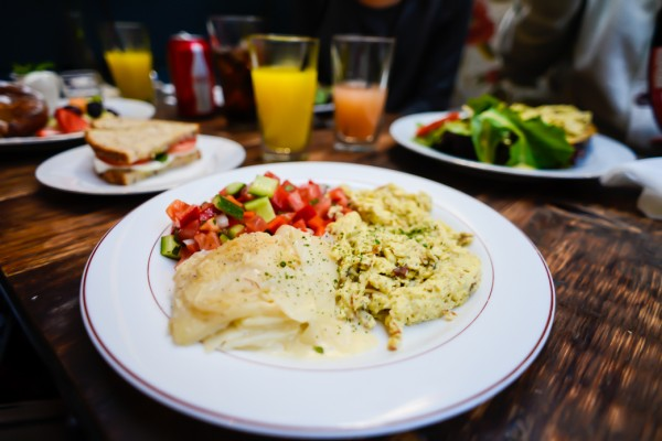 restaurant-new-york-2