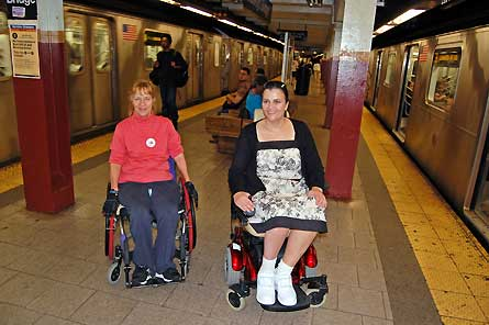 sheri-and-julie-in-subway