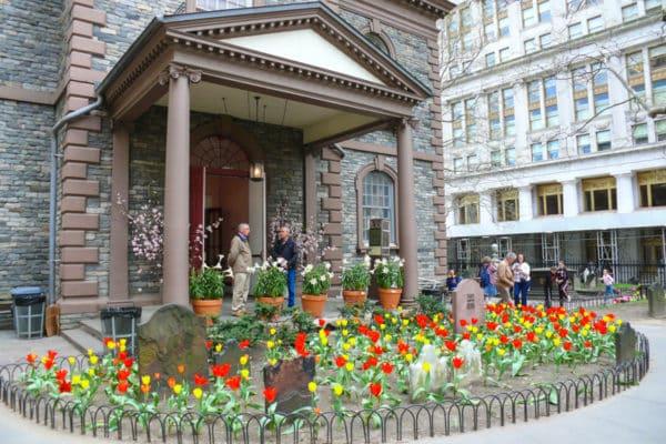 st-pauls-chapel-nyc