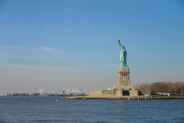 statue-liberte-8