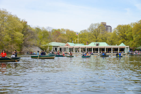 the-loeb)boathouse-nyc