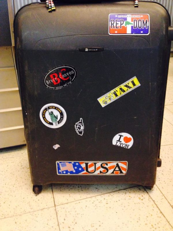 valise-new-york