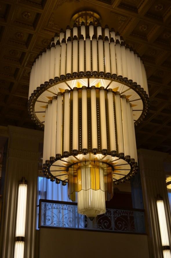 New-Yorker-Wyndham-Hotel