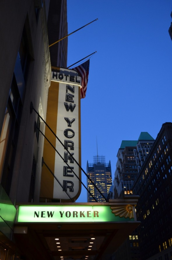 new-yorker-hotel-new-york