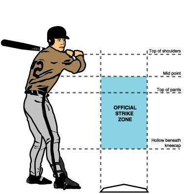 baseball-pitching-mlbstrike
