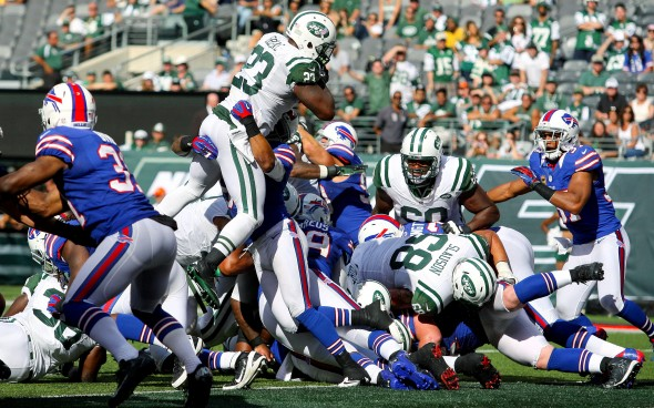 ny_jets_bills_08