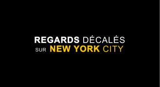 Capture d'écran 2013-07-09 à 07.48.51 Teaser Vidéo