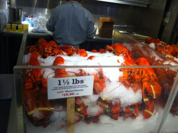 lobster-place-new-york-chelsea-market-1