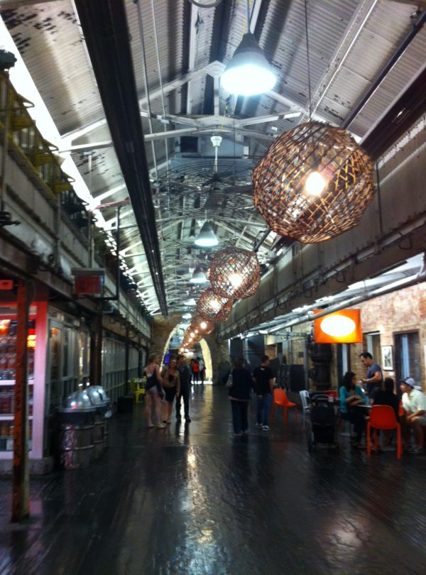 lobster-place-new-york-chelsea-market-7