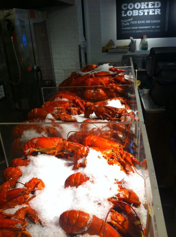 lobster-place-new-york-chelsea-market