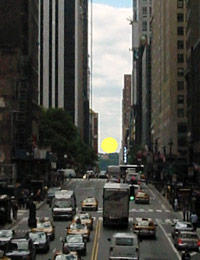 manhattanhenge-full-sun-mock-up_medium
