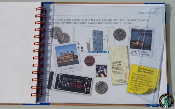 mon-carnet-de-voyage-a-new-york-jo-&-moi-10