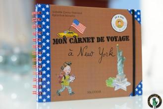 mon-carnet-de-voyage-a-new-york-jo-&-moi-14