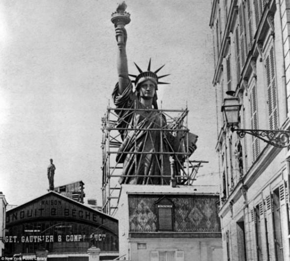 statue-of-liberty-13