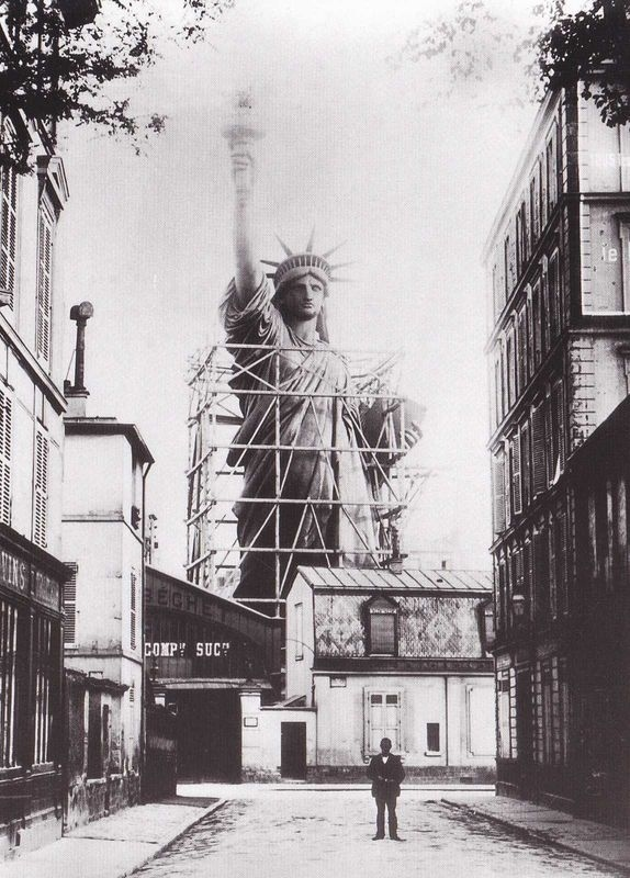 statue-of-liberty-14