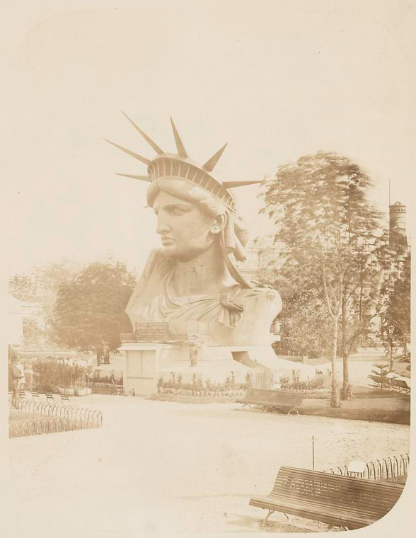 statue-of-liberty-8