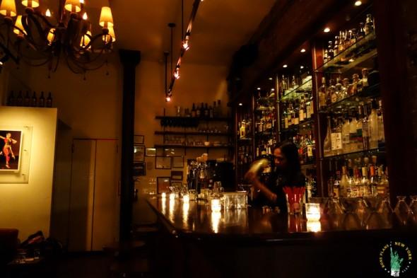 sunita-bar-new-york-2
