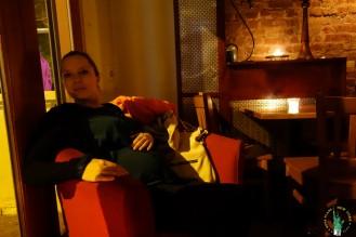 sunita-bar-new-york-4