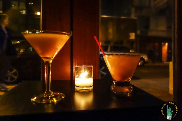 sunita-bar-new-york copie