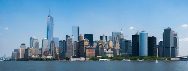 Benjamin MONDON - NYC - New York - Manhattan
