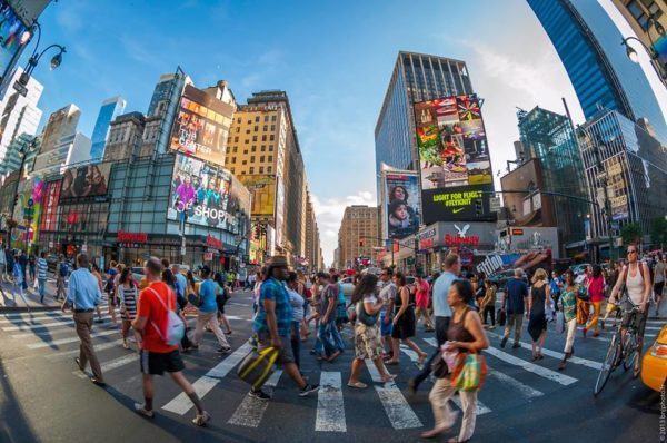 MONDON Benjamin nyc new york