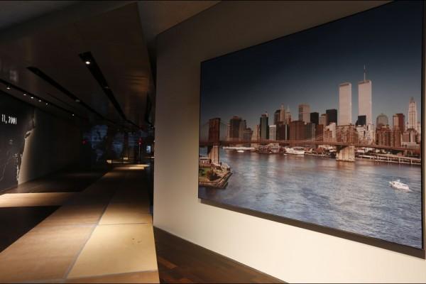 museum-memorial-9-11