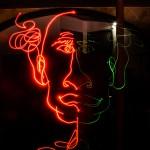 DSC_4463 New York Light Painting HEG