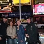 NYPD - Catherine