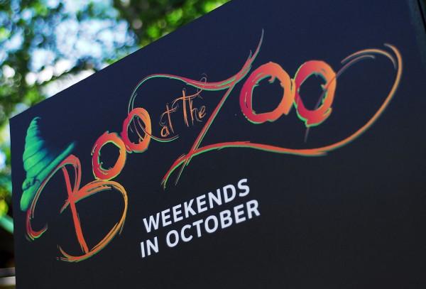 boo-zoo-bronx-halloween-a-1040ds101210