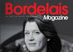 bordelais magazine alexandre vende novembre 2015