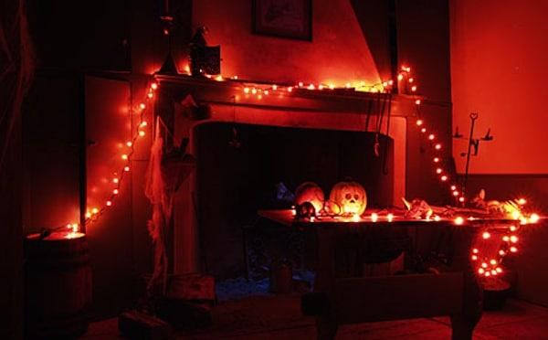 queens-county-farmhouse-halloween
