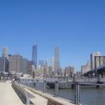 brooklyn-bridge-park-031