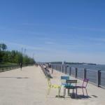 brooklyn-bridge-park-034