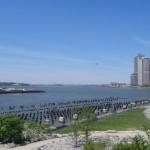 brooklyn-bridge-park-035