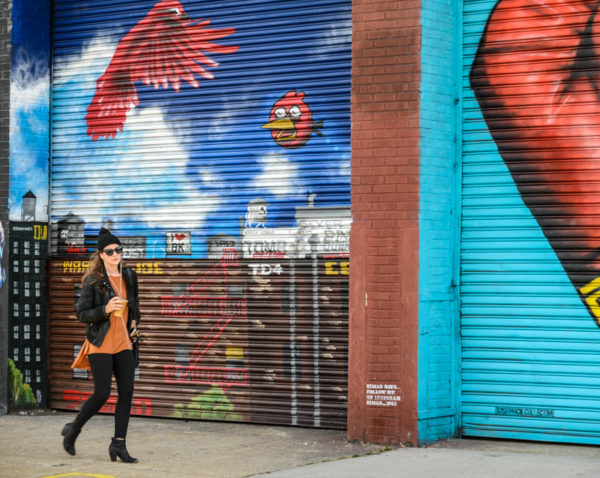 brooklyn-bushwick-hipster-3